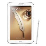 "Samsung N5100 Galaxy Note - 8"" - Putih"