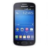 Samsung S7262 Star Plus - Black