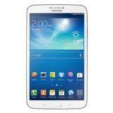 "Samsung T3110 Galaxy Tab 3 8"" - Putih"