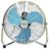 VORNADO Floor Fan EF20 - 8 Inch - Kipas Angin Duduk