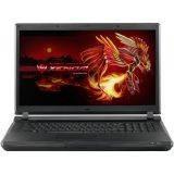 """Xenom Phoenix PX15C-X3-LZ13 - 16 GB RAM - Intel Core i7-4710MQ - 15.6"""""""