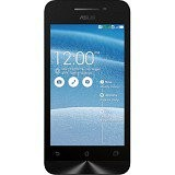 ASUS ZenFone 4S Lite (ZC451CG) - White