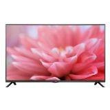 "LG 42"" Full HD LED TV - Hitam - 42LB550A"
