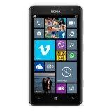 Nokia Lumia 625 - 8 GB - Putih