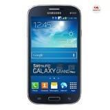 Samsung Galaxy Grand Neo Duos I9060 - 8 GB - Hitam