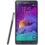 Samsung Galaxy Note 4 N910H - 32 GB - Hitam