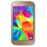 Samsung Grand Neo Plus - 8GB - Gold