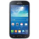 Samsung Grand Neo Plus - 8GB - Hitam