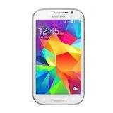 Samsung Grand Neo Plus - 8GB - Putih