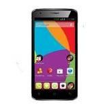 Smartfren Andromax G2 - 4 GB - Hitam