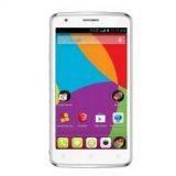 Smartfren Andromax G2 New - 4GB - Putih