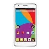 Smartfren Andromax New G2 - 4GB - Putih