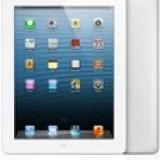 Apple - iPad 4 Wifi ( 16GB )