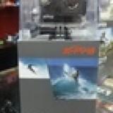 Camera HD X PRO 6