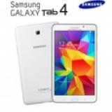 SAMSUNG GALAXY T231 TAB 4 7.0