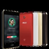 Asus FonePad 7 FE375CXG - Bonus Paket Data 12GB
