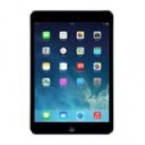 Apple - iPad Mini Retina Display Wifi ( 32GB )