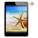 "Advan Tablet T5C 7.85"""