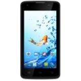 smartphone Kata F1 4GB Black