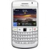 (HOT) Refurbish BLACKBERRY 9780 ONYX 2 3G GSM - PUTIH - Garansi Distributor 2 Tahun