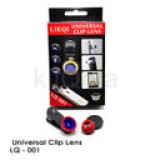 Grosir Fish Eye 3 in 1