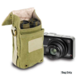 NATIONAL GEOGRAPHIC - CAMERA POUCH NG-1146