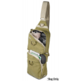 NATIONAL GEOGRAPHIC -  SLING BAG NG-4475