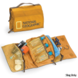 NATIONAL GEOGRAPHIC -  UTILITY KIT NG-A9200