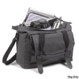 NATIONAL GEOGRAPHIC -  SHOULDER BAG NG-W8240