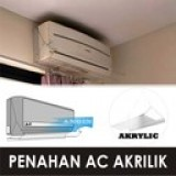 Penahan AC