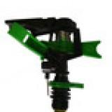 Grass Sprayer Springkler Plastik 030 PAPS
