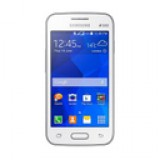 Samsung Galaxy V Plus - G318 - White