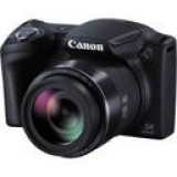 CANON DIGITAL CAMERA 20MP  POWERSHOT SX410 IS