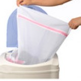 4 Size Laundry Bag For Washing Machine