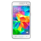 Samsung Galaxy Grand Prime Plus - 8 GB - White