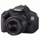 CANON EOS 600D KIT LENS 18-55MM IS