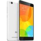 (HOT) XIAOMI Mi 4i - RAM 2GB  - INTERNAL 16GB - PUTIH - Garansi PLATINUM 1 Tahun