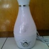 Crown RC-277 Humidifier