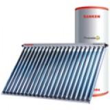 SANKEN PREMIA MONOTANK SDH-P300M (DHW) 300 Liter (Harga Area Banjarmasin)