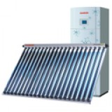 SANKEN PREMIA INTEGRA SDH-P150T (INT) 150 Liter (Harga Area Pekanbaru)